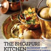 Exploring Bhojpuri Kitchen With Chef Pallavi Nigam Sahay