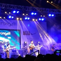Rongali, Assam: Bonding Over Music And Food