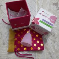 Why Women Travellers Would Like To Carry everteen Menstrual Cup