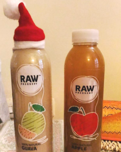 Raw juices.png