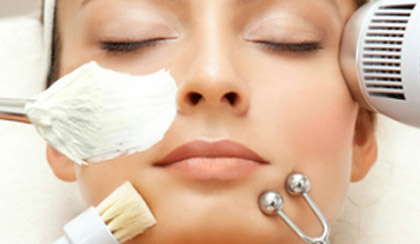 facial-treatments by https://www.ratemds.com/blog/wp-content/uploads/2016/07/facial-treatments.jpg?__cf_chl_captcha_tk__=aaf9a129e20695a2b08570c9f86918c58e81d40e-1598955093-0-AYi81cPvLiggqBzk-z4PJYrcbOOYlTkhLcxLCkuXedkmbtEPRqjE7cmoj_SvTnuoVe2Sq6kYWjSZgBIQ1VcLDDCCGmTP-KEgletv6QP5uos7eHlGayFSfuFDkxRCCgTVk_Q2kAfFhbYjkcjgrZrD9_b9xAU90wbwhpZid5DtvTWQEjRSgegNIpTH-1asMoCjPoI4qiR9-ZLs0QxQgrnDncE3kdE8mSpPvmn5vlvQHxJ3K1kp5ufVxciFZLdrczGk1rAiktC4Sc1w5detW3W9mxPXw988FQw8-CtSezW2Faai6cKp3fhgTv7ES6Ll-zDm0L3ajqok9Mp712SH1Br68MV5sH0Cm713V__nHBdM2a162N3PCXpL-KKA1CWi1witBk6mhQFevoSilRKL6qelzZ2KLoYXT1LelxIJH5Xa7WdKZrVGn8xEzeB2uJm5gTKb_o1jxEYKTKmEFxQoA8qL0E4daTE_YD9SDzfHHbYV2GyriZGzq3U-KZlveDG4WKJa2EXgG47ys6Gd-pVmLj29H9QjqnmOfMoU51Fn1pkUoHV4JYspl8PCHcVn4-ejc9ryxF5XG6T1zkPXJgsm9YPBaWt6nyiwkONx6fD1L2pFGm_xXxHa5lKQLJqnkjwjny5kVw