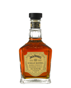 jack-daniel_s-single-barrel