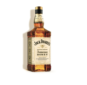 jack-daniel_s-tennessee-honey