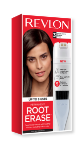 revlon-hair-colorsilk-beautiful-color-hair-color-3-black-309977932018-hero-9x16