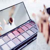 7 Makeup Brands To Give Yourself A Glam Makeover