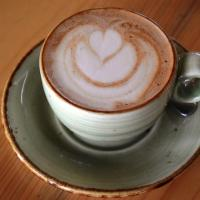 5 Destinations For Every Coffee Lover