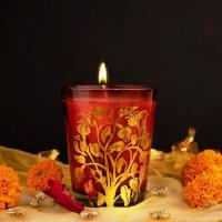 5 stores in India for beautiful gifts & souvenirs